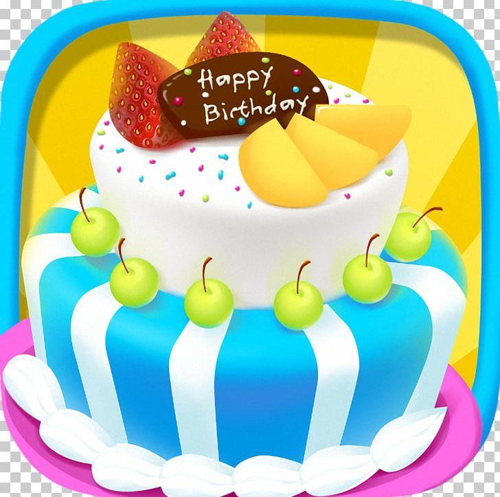 Miraculous Birthday Cake Sugar Cake Torte Cake Decorating Sugar Paste Png Personalised Birthday Cards Xaembasilily Jamesorg