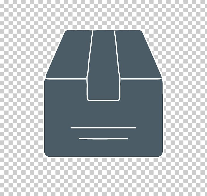 Self Storage Storage Box Mover Security PNG, Clipart, All In, Allinone, Altona, Angle, Box Free PNG Download