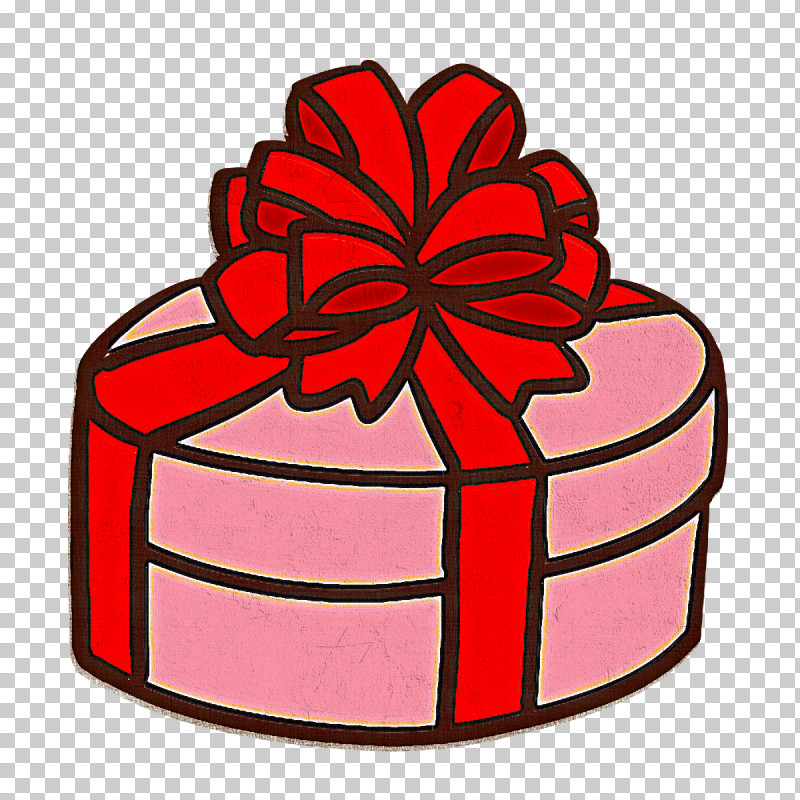 Happy Birthday PNG, Clipart, Birthday, Box, Cartoon, Christmas Day, Christmas Gift Free PNG Download