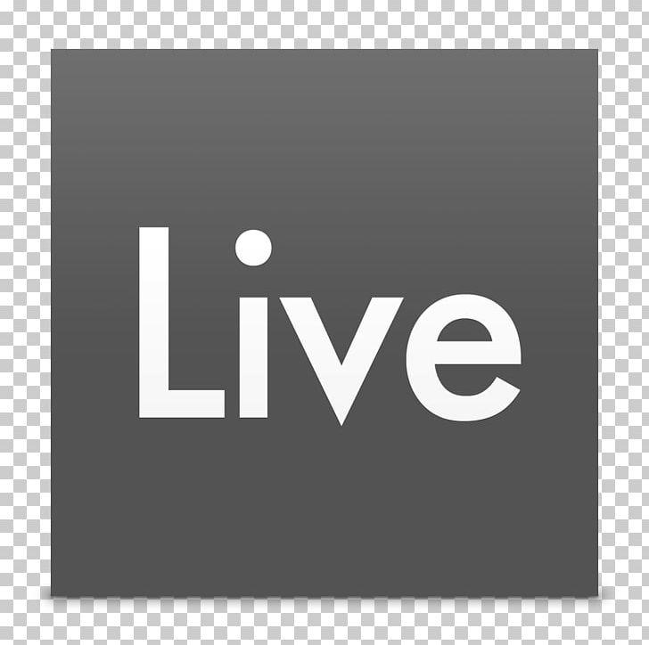 Ableton Live FL Studio Steinberg Cubase Digital Audio Workstation
