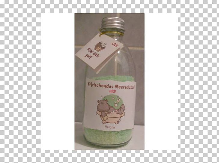 Glass Bottle Liquid PNG, Clipart, Bottle, Glass, Glass Bottle, Liquid Free PNG Download