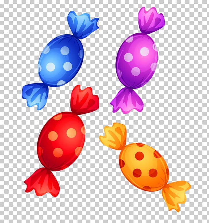 Lollipop Bonbon Praline Candy Png Clipart Baby Toys