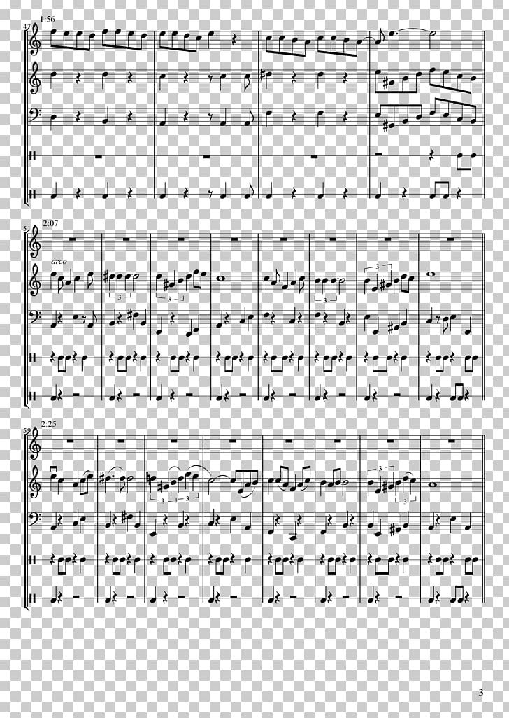Sheet Music Violin Viola Song Cello PNG, Clipart, Angle