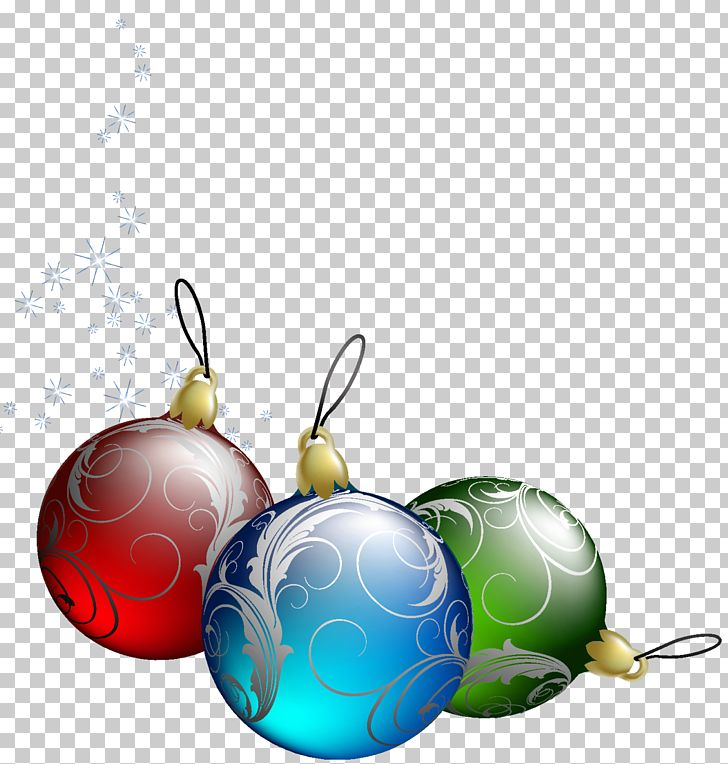 Christmas Ornament Christmas Decoration Christmas Tree PNG, Clipart, Candy Cane, Christmas, Christmas Balls, Christmas Clipart, Christmas Decoration Free PNG Download