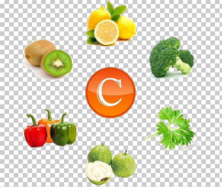 Diet Food Vegetarian Cuisine Leaf Vegetable Therapy PNG, Clipart, Diet, Diet Food, Eating, Food, Fruit Free PNG Download