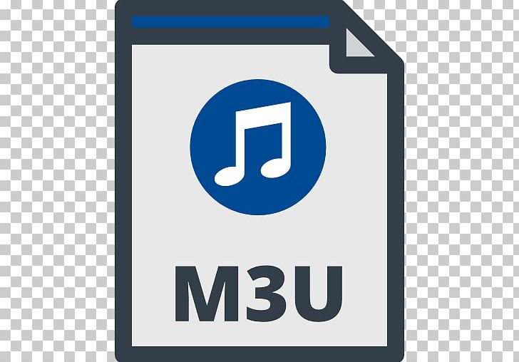 M3U Filename Extension PNG, Clipart, Area, Brand, Computer