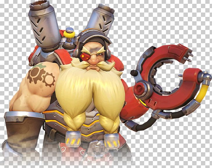 Characters Of Overwatch Tracer Game Doomfist PNG, Clipart, Character, Characters Of Overwatch, Doomfist, Fictional Character, Figurine Free PNG Download