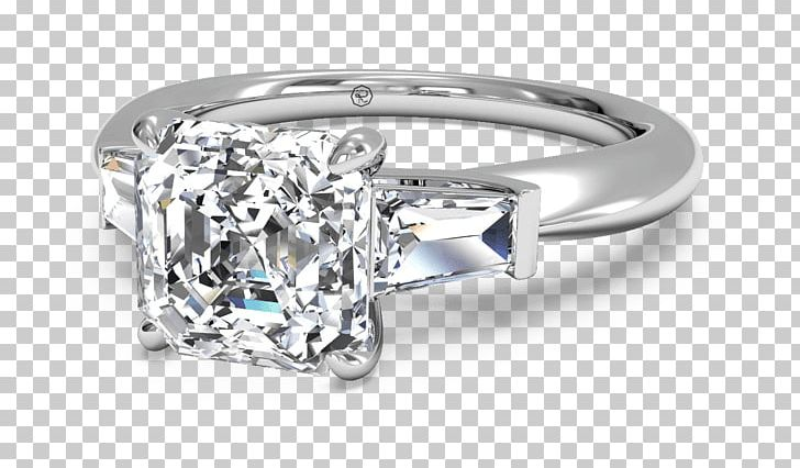 Diamond Wedding Ring Engagement Ring Ring Size PNG, Clipart, Bagett, Bezel, Bling Bling, Body Jewelry, Carat Free PNG Download