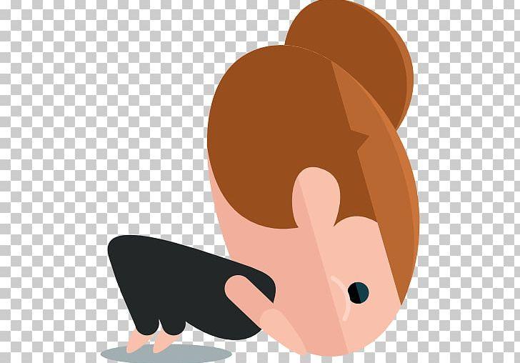 Computer Icons PNG, Clipart, Carnivoran, Cartoon, Computer Icons, Computer Software, Download Free PNG Download