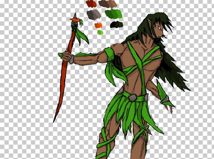 Costume Design Illustration Legendary Creature Animated Cartoon PNG, Clipart, Animated Cartoon, Charmcaster, Costume, Costume Design, Fictional Character Free PNG Download