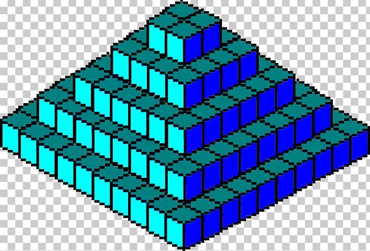Pyramid Of Austerlitz Pixel Art PNG, Clipart, Array Data Structure, Art, Art Pixel, Cube, Line Free PNG Download