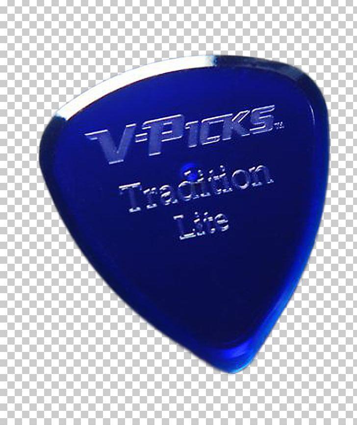 V-Picks Guitar Picks Ukulele D'Andrea Picks Mandolin PNG, Clipart, Acoustic Guitar, Bass Guitar, Billy Gibbons, Blue, Cobalt Blue Free PNG Download