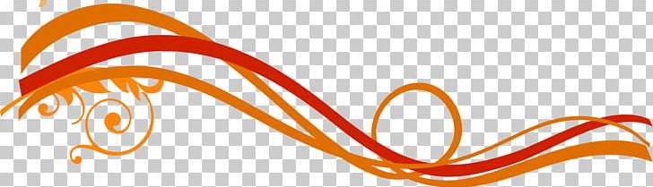 Orange Line Euclidean Png Clipart Abstract Lines Adobe