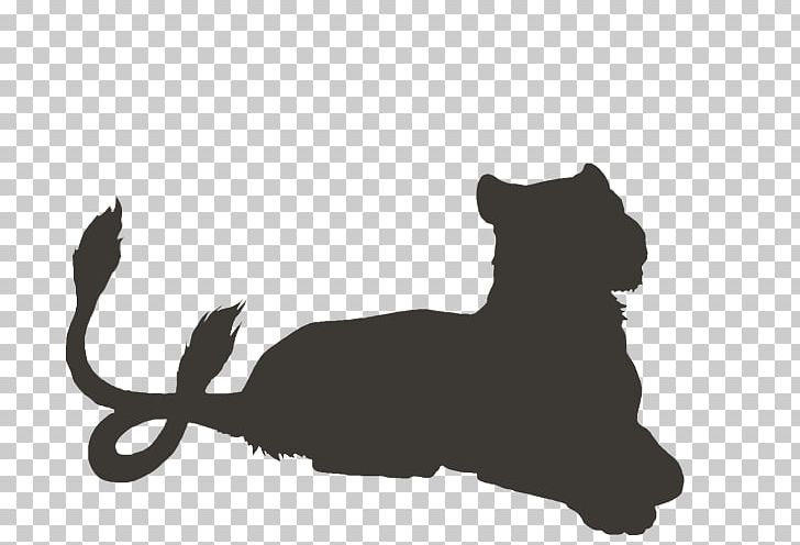 Whiskers Lion Black Panther Black Cat Leopard PNG, Clipart, Animal, Animals, Big Cat, Big Cats, Black Free PNG Download
