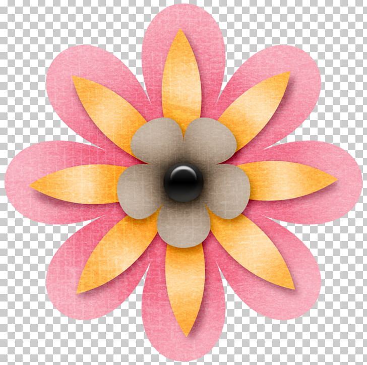 Flower Painting Drawing Paper Stencil PNG, Clipart, Art