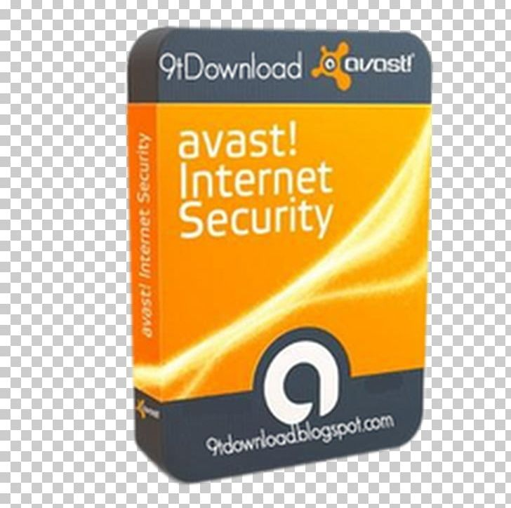 By Photo Congress || Avast Internet Security Free Download