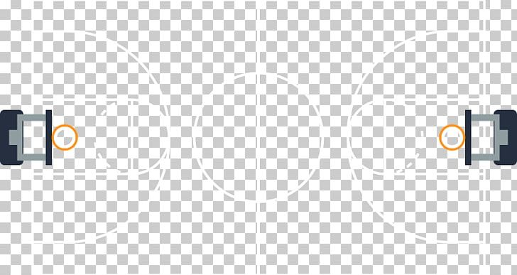 Football Pitch Vecteur PNG, Clipart, Angle, Euclidean Vector, Field, Field Vector, Football Free PNG Download