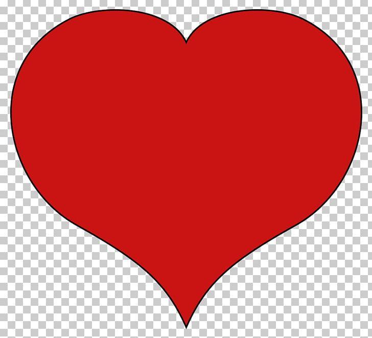 Love Heart Romance Png Clipart Apocalypse Now Clip Art