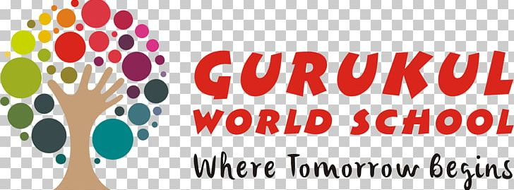 Gurukul World School Central Board Of Secondary Education Gurukula Student PNG, Clipart, Area, Brand, Chandigarh, Education Science, Graphic Design Free PNG Download