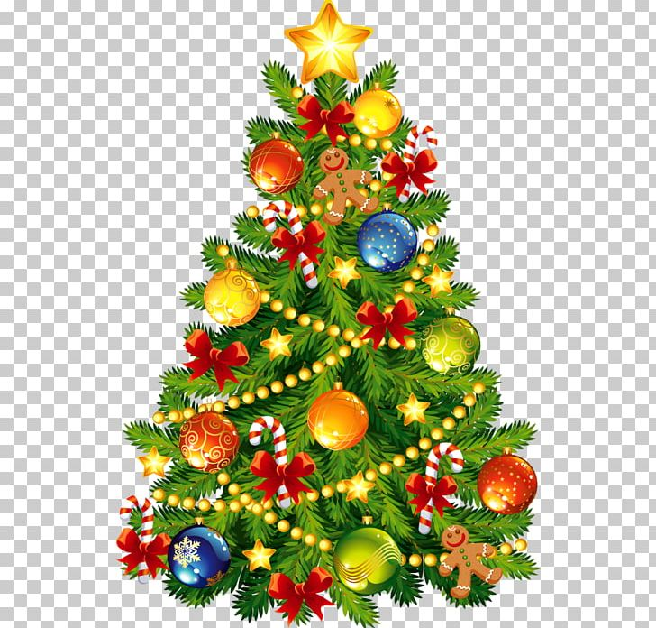 Image Christmas Tree.Christmas Tree Png Clipart Can Stock Photo Christmas