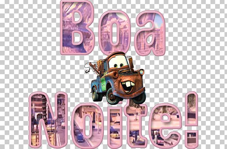 The Walt Disney Company Font PNG, Clipart, Boa Noite, Cars