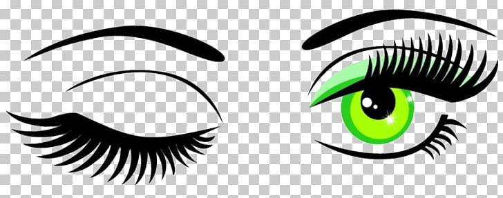 Wink Eye Scalable Graphics PNG, Clipart, Artwork, Black And White, Brand, Cartoon Eyes, Color Free PNG Download