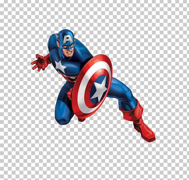 Captain America Iron Man Sticker Superhero Marvel Comics PNG, Clipart, Action Figure, Avengers, Captain America, Captain America The First Avenger, Comics Free PNG Download