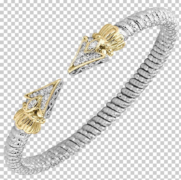 Vahan Jewelry Bracelet Jewellery Costume Jewelry Bangle PNG, Clipart, 14 K, Bangle, Body Jewelry, Bracelet, Carat Free PNG Download