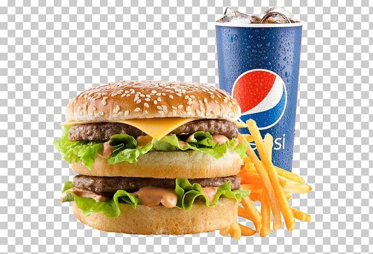 Fast Food Hamburger Junk Food Pizza Zapiekanka PNG, Clipart, American Food, Big Mac, Breakfast Sandwich, Buffalo Burger, Burger King Free PNG Download
