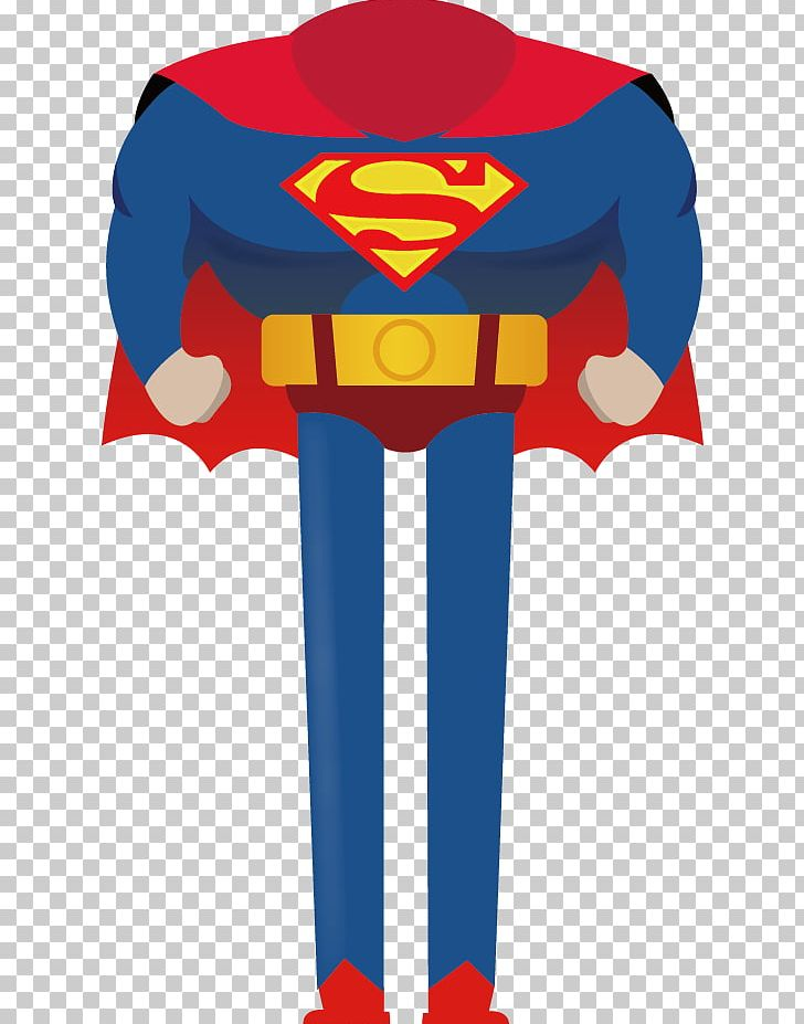 Superman Cartoon Animation Drawing Png Clipart Anime