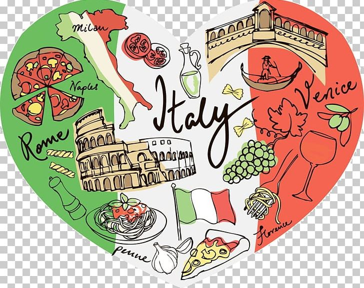 Italy Drawing Shutterstock Icon PNG, Clipart, Area