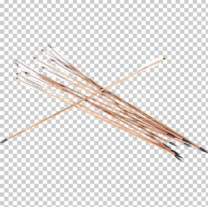 Line Angle Wire PNG, Clipart, Angle, Art, Bamboo Shoot, Line, Wire Free PNG Download