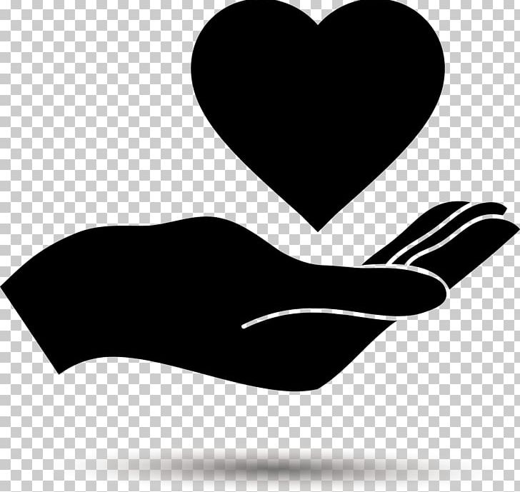 Hand Logo Png Clipart Animals Bla Computer Wallpaper Floating Love Girl Silhouette Free Png Download Hand washing symbol sign, symbol transparent background png clipart. hand logo png clipart animals bla