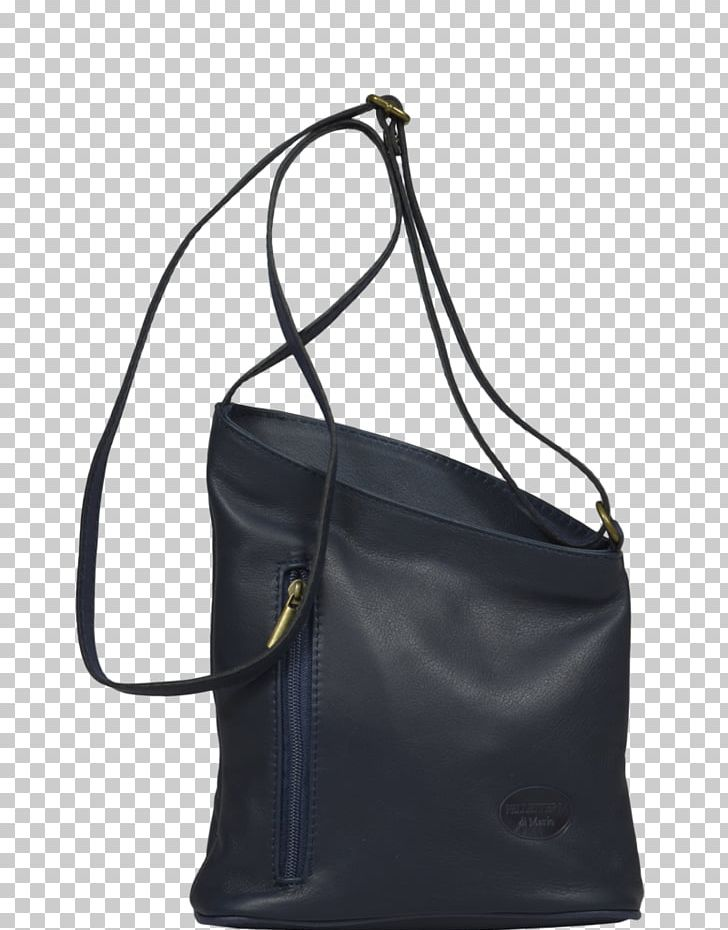 Handbag Leather Messenger Bags PNG, Clipart, Accessories, Bag, Black, Brand, Fashion Accessory Free PNG Download