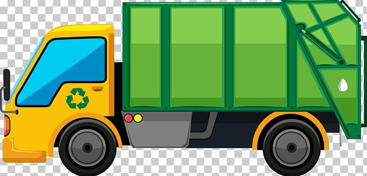 Garbage Truck Rubbish Bins & Waste Paper Baskets PNG, Clipart, Automotive Design, Car, Dump Truck, Freight Transport, Miscellaneous Free PNG Download