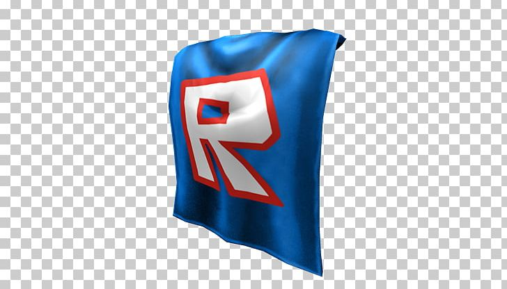 48e02733b97 Roblox Superhero Avatar YouTube PNG, Clipart, Avatar, Blue, Call Of Duty,  Call Of Duty Heroes, ...