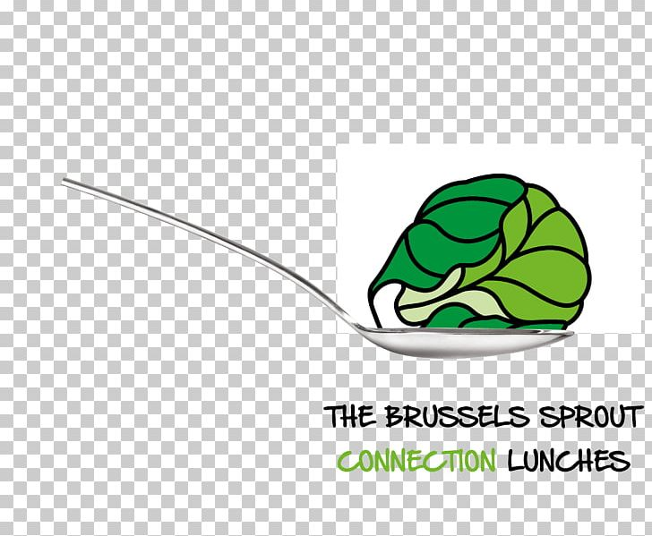 Afacere Connections Chief Executive Brussels Sprout Entrepreneur PNG, Clipart, 2016, Afacere, Brussels, Brussel Sprout, Brussels Sprout Free PNG Download