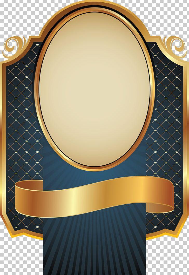 GIMP PhotoScape Photography PNG, Clipart, Color, Desktop Wallpaper, Gimp, Gold, Mirror Free PNG Download