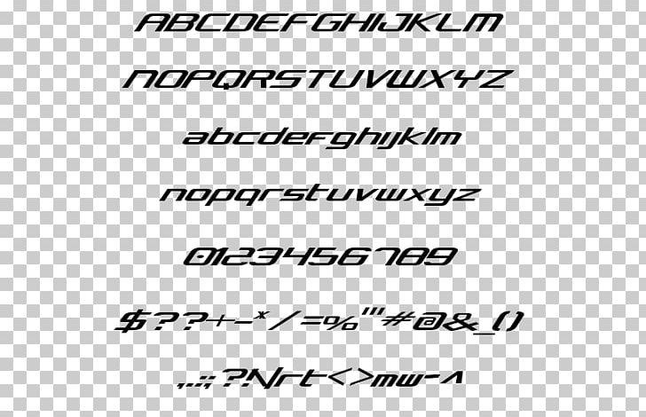 International Typeface Corporation TrueType Bauhaus Eras