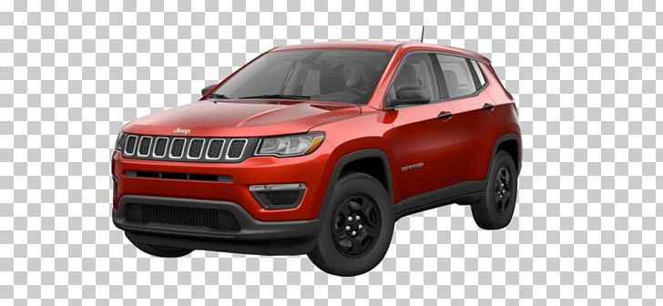 Jeep Chrysler Sport Utility Vehicle Car Dodge PNG, Clipart, 2018 Jeep Compass Latitude, Automotive , Automotive Design, Automotive Exterior, Automotive Lighting Free PNG Download