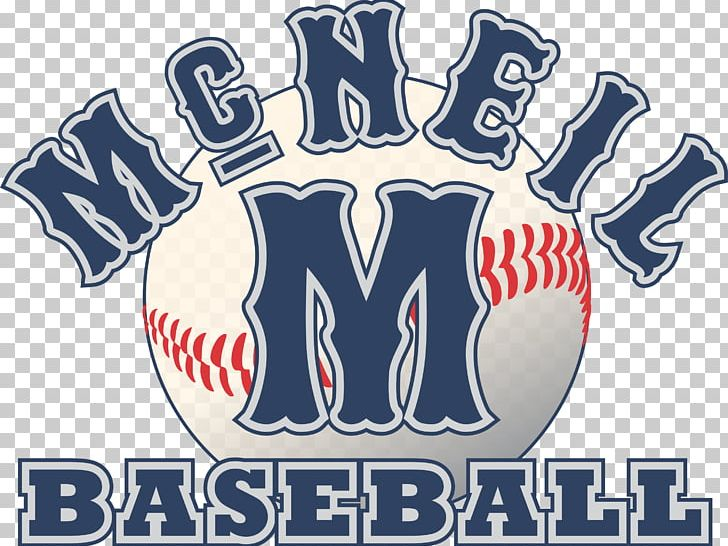 McNeil High School Baseball Maverick McNeil Drive Detroit Tigers PNG, Clipart, Area, Austin, Baseball, Blue, Brand Free PNG Download