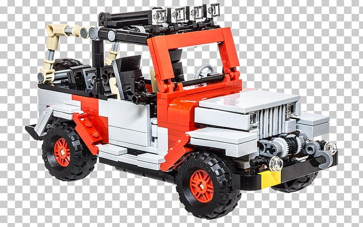 Off-road Vehicle Model Car LEGO Toy PNG, Clipart, American Element, Automotive Exterior, Car, Emergency Vehicle, Game Free PNG Download