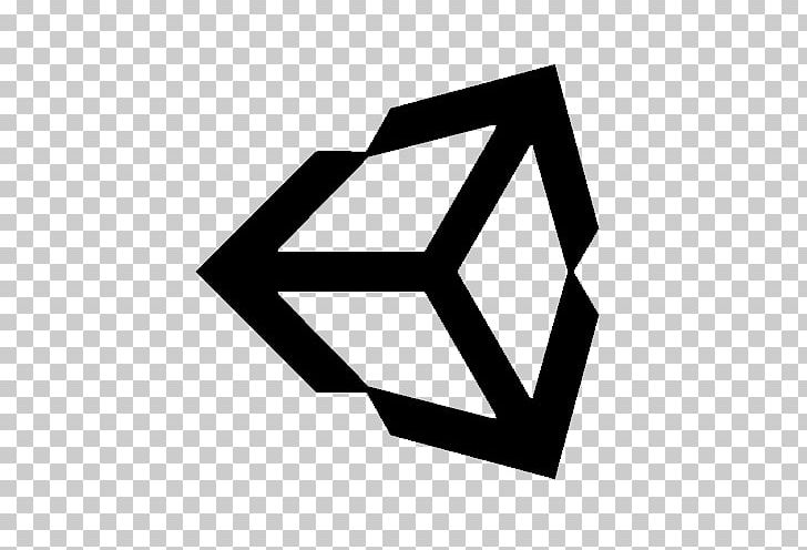 Unity Software Developer Video Game Developer Game Engine PNG, Clipart, 3d Computer Graphics, Allegro, Angle, Augmented Reality, Black Free PNG Download