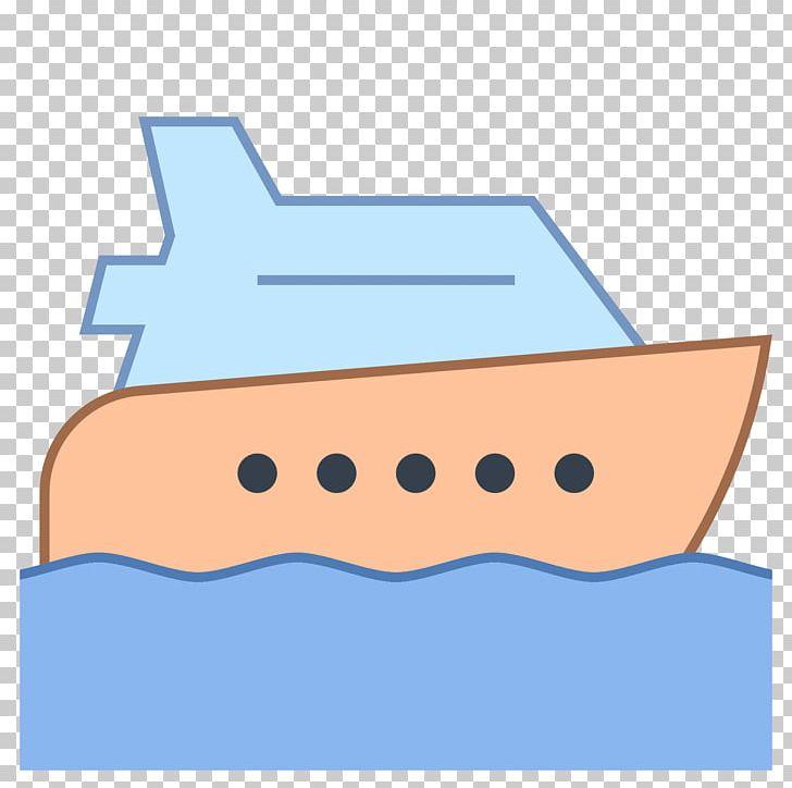 Yachting Boat Sailing Ship PNG, Clipart, Angle, Area, Boat, Boating, Catamaran Free PNG Download