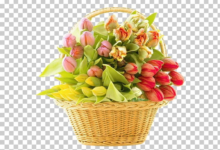 Basket Of Flowers Flower Bouquet PNG, Clipart, Art, Bouquet Flowers Png, Bouquet Of Flowers, Cut Flowers, Decoupage Free PNG Download