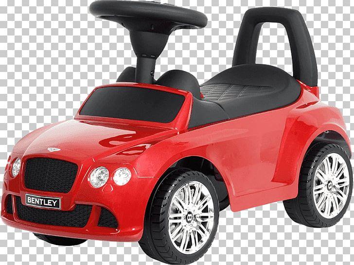 Bentley Continental GT Sports Car Mercedes-Benz PNG, Clipart, Automotive Design, Automotive Exterior, Automotive Wheel System, Bentley, Car Free PNG Download