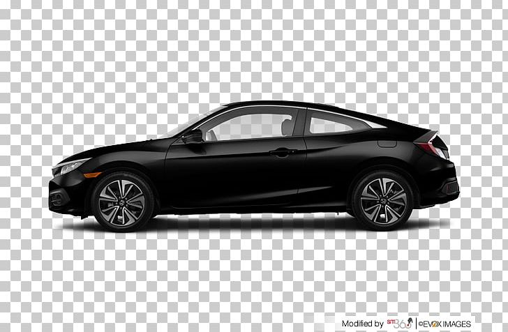 2018 Honda Civic Coupe >> Honda Motor Company Car Coupe 2018 Honda Civic Coupe Png