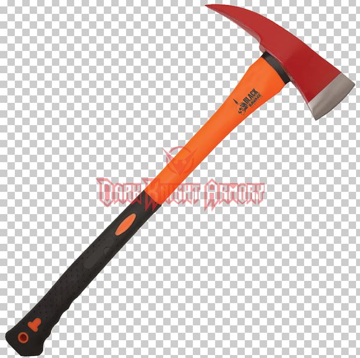 Battle Axe Firefighter Knife Handle PNG, Clipart, Axe, Battle Axe, Bearded Axe, Blade, Cutlery Free PNG Download