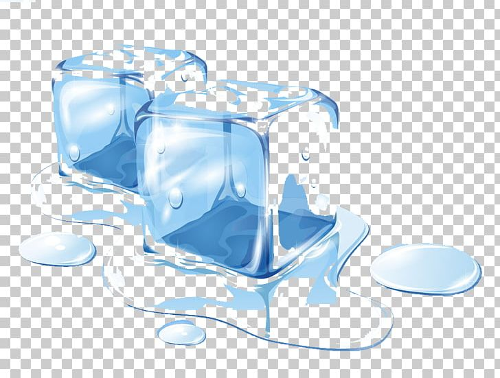 Ice Cube Melting PNG, Clipart, Clip Art, Crystal, Cube, Drop, Glass Free PNG Download