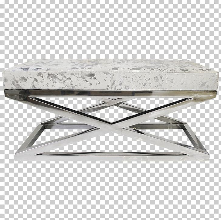 Outstanding Table Bench Cowhide Stool Foot Rests Png Clipart Angle Alphanode Cool Chair Designs And Ideas Alphanodeonline